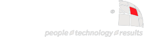 stresscrete logo in footer